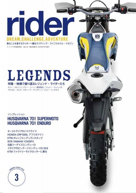 rider_index